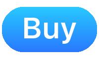Buy Inspire Pro