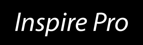 Inspire Pro